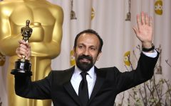 Alternate Text Not Supplied for la-et-mn-oscars-trump-ban-iran-asghar-farhadi-salesman-20170128.