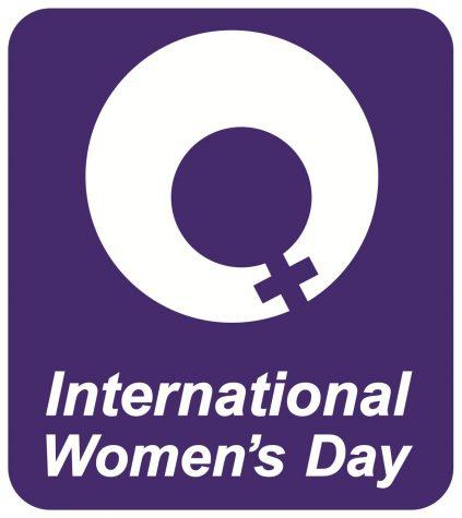 Shorecrest Supports International Women's Day