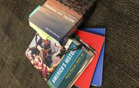 A Beginner's Guide to AP Classes