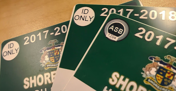 If you plan on participating in extracurricular activities, purchasing an ASB card will likely save you money while benefiting our school.