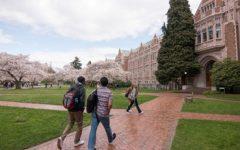 High School: College Prepatory or Schmepatory