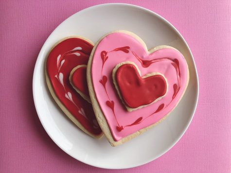 "Last-Minute Scots: ""Valentine's Day is this Thursday??!!!"" 5 Plan and Gift Ideas!"