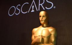 The Oscars 2019: Predictions and Response