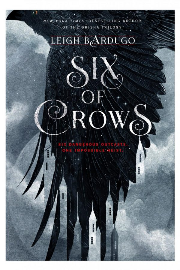 Six+of+Crows