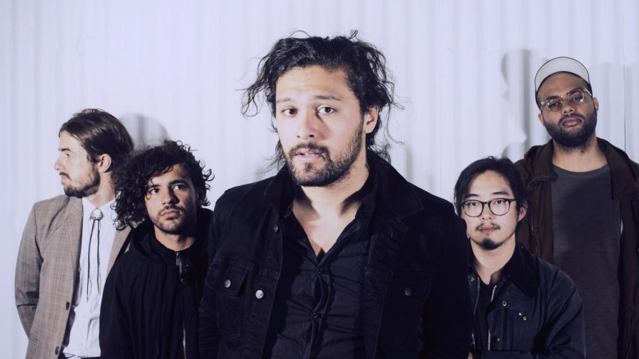 "Why does ""Achilles Come Down"" by Gang of Youths slap so hard?"