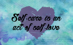 Five Tips for Taking Care of Yourself