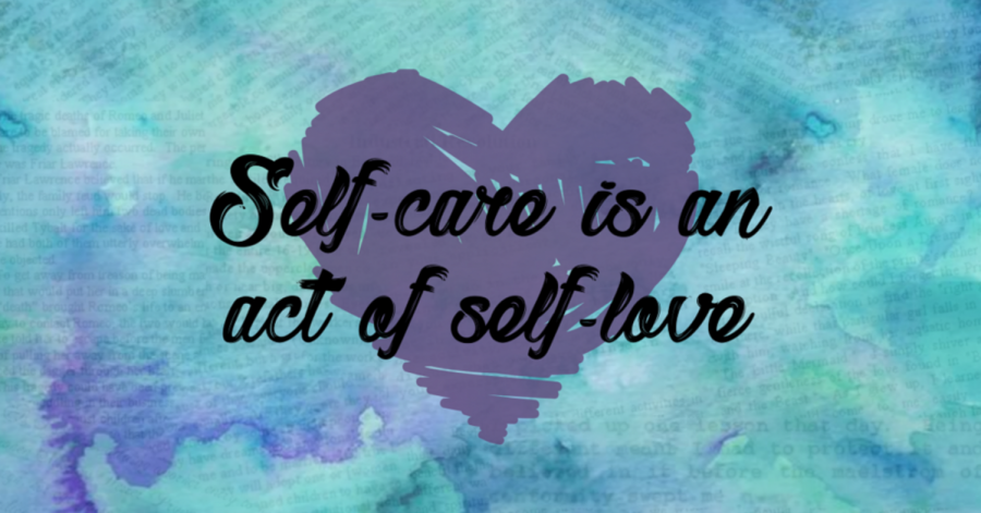 Five+Tips+for+Taking+Care+of+Yourself
