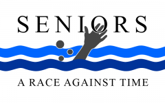 Seniors: A Race Against Time