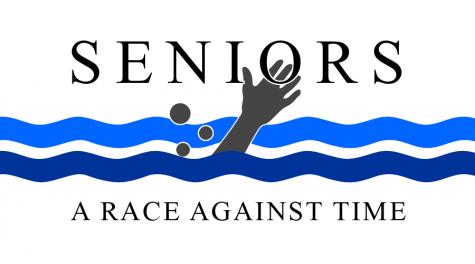Seniors: A Race Against Time