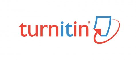 The Problems with Turnitin